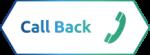 callback_button_PZG