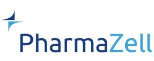 pharmazell-logo