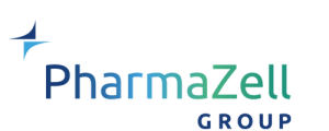 Pharmazell Group
