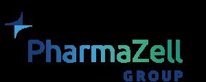 Pharmazell Group