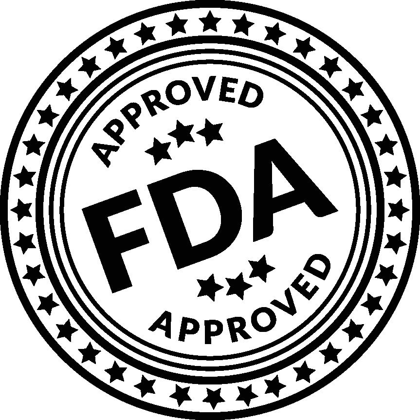Teriflunomide – API and Licensing Agreements for Tablets available