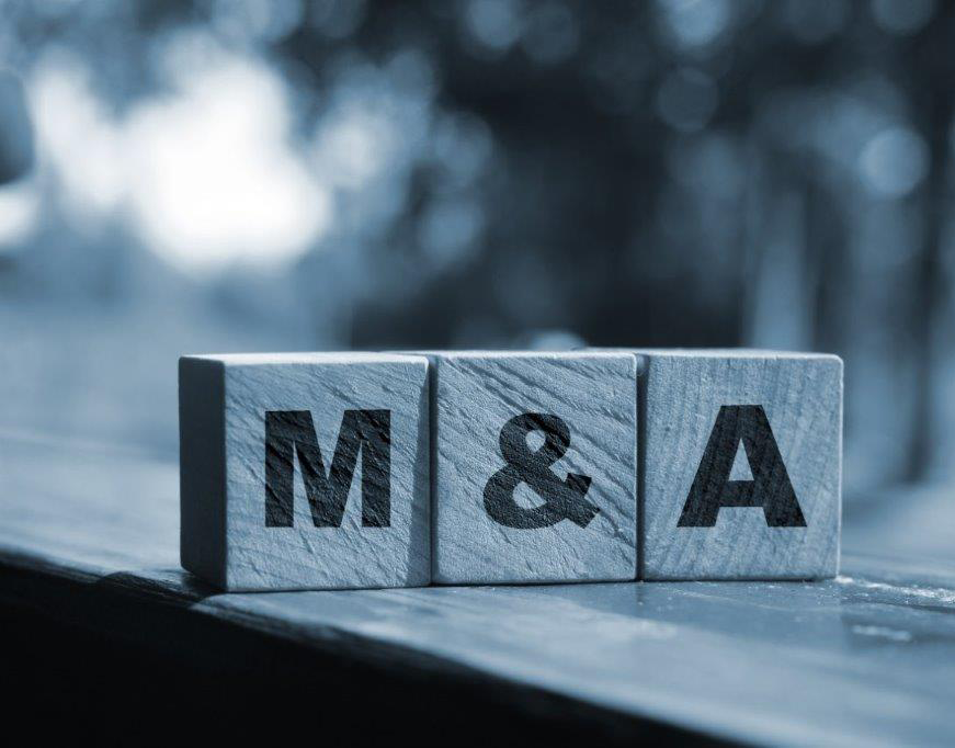 PharmaZell and Novasep enter into exclusive negotiations in new drive to create a  technology-driven leader for complex small molecules and ADCs of global scale.